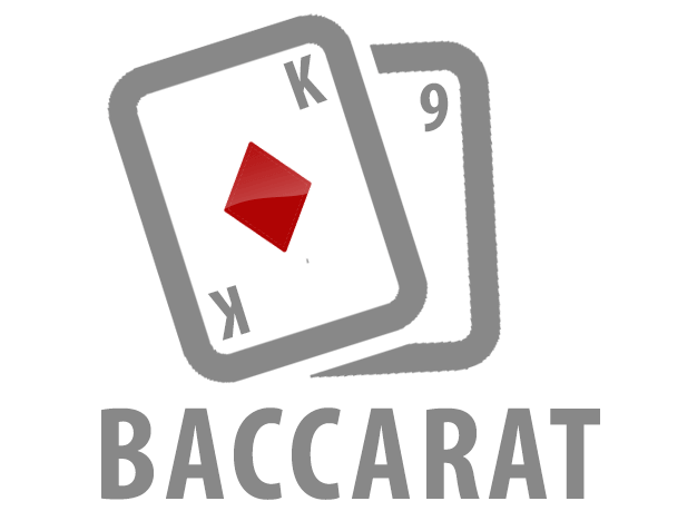 Online Baccarat in Canada for Free