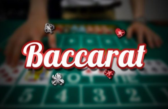 Free online Baccarat – a game for those who want to get adrenaline in the simplest terms