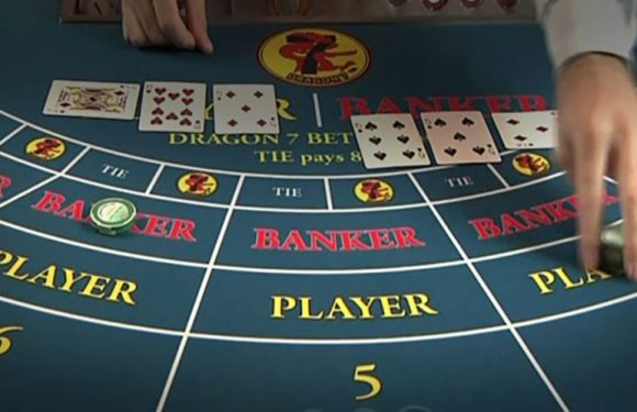 How to play Baccarat and get real benefits
